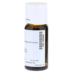 ACONITUM NAPELLUS D 4 Dilution 50 Milliliter N1 - R�ckseite