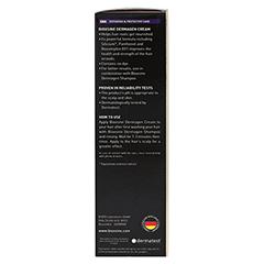BIOXSINE for Women Spülung 300 Milliliter - Linke Seite