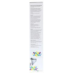 DRSLYM Konzentrat Portionskapseln 10x30 Milliliter - Rechte Seite