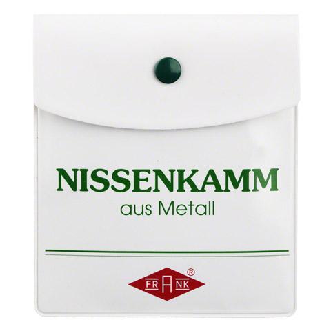 NISSENKAMM Metall BF 1 St�ck