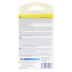 SCHOLL Anti-H�hneraugen Stift 2 Milliliter - R�ckseite