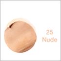 Vichy Dermablend korrigierender Stick Nuance 25 Nude