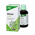 Mistel-Tropfen Bio Salus 100 Milliliter