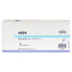 HYDROSORB Gel steril Hydrogel 10x15 Gramm - R�ckseite