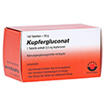 KUPFERGLUCONAT Tabletten