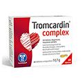 TROMCARDIN complex Tabletten 60 Stück