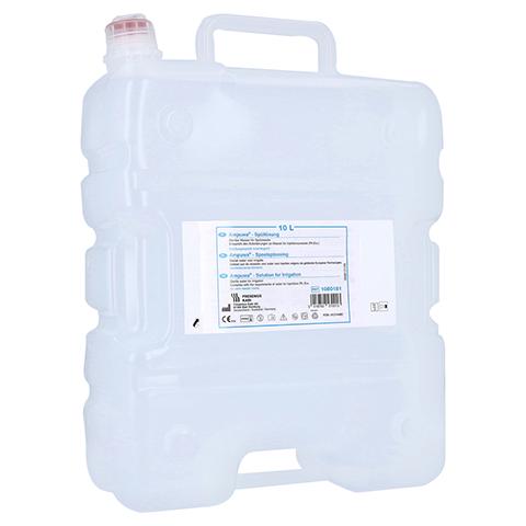 AMPUWA f�r Sp�lzwecke 10 Liter
