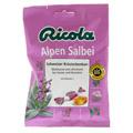 RICOLA m.Z. Salbei Alpen Salbei Bonbons