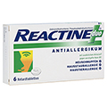 Reactine duo 6 St�ck