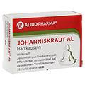 Johanniskraut AL 30 Stück N1