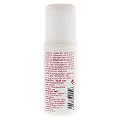 ZEDAN SP Natürlicher Insektenschutz Rollstift 75 Milliliter - Rechte Seite