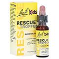 BACH ORIGINAL Rescue Kids Tropfen 10 Milliliter