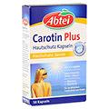 ABTEI Carotin Plus Kapseln 50 Stück