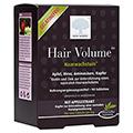 HAIR VOLUME Tabletten 90 St�ck