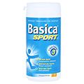 BASICA Sport Pulver 240 Gramm