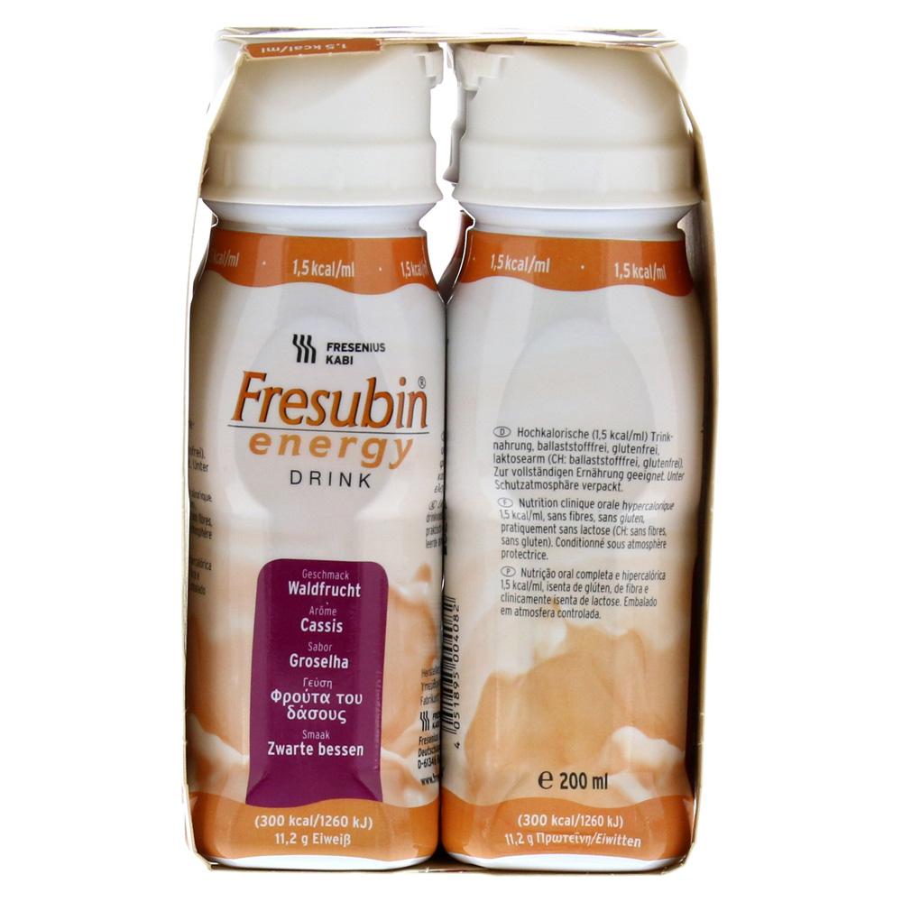 Fresubin Energy Drink Price