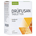 DR�FUSAN Tabletten Syxyl