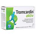 TROMCARDIN aktiv Granulat Beutel 20 St�ck