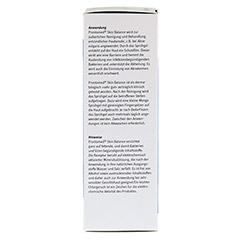 PRONTOMED Skin Balance Sprühgel 75 Milliliter - Rechte Seite