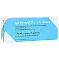 Epi-Pevaryl P.v. 1% L�sung