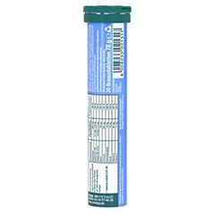 KNEIPP Magnesium+Vitamine Brausetabletten 20 Stück - Rechte Seite