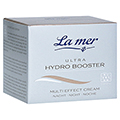 LA MER ULTRA HYDRO BOOSTER Cream Nacht 50 Milliliter