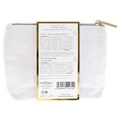 R&G Cedrat Duftset 1 Packung - Rückseite