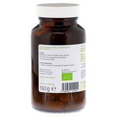 CITROPLUS Tabletten 500 mg 300 Stück - Rechte Seite