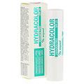 HYDRACOLOR Lippenpflege 44 plum Faltschachtel