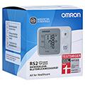 OMRON RS2 Handgelenk Blutdruckmessger�t vollautom.
