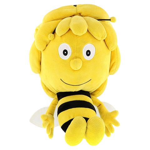 FASHY Wärmflasche Biene Maja 1 Stück