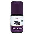 TONKA Extrakt Bio �therisches �l 5 Milliliter