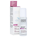 B�RLIND BODY lind Natural Deo Spray 75 Milliliter