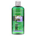 LOGONA Anti-Schuppen-Shampoo Wacholder�l 250 Milliliter