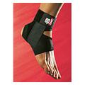 EPX Bandage Ankle Control Gr.L 23,0-25,5 cm 1 St�ck