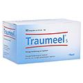 TRAUMEEL S Ampullen 50 St�ck N2