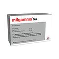 MILGAMMA NA Weichkapseln 30 St�ck N1