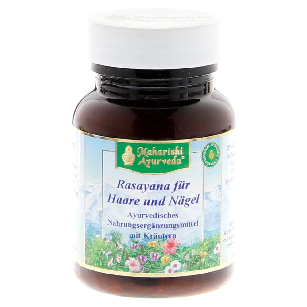 rasayana f r haare und n gel tabletten 30 gramm online