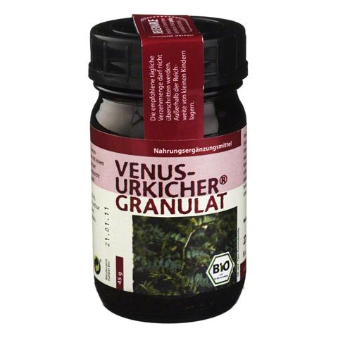 VENUSURKICHER Dr.Pandalis Granulat 45 Gramm