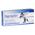 NERADIN Tabletten 40 Stück