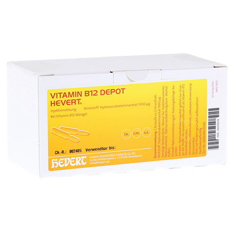 valtrex in the us without rx