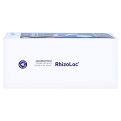 RHIZOLOC links Gr.1 titan 1 St�ck - Linke Seite