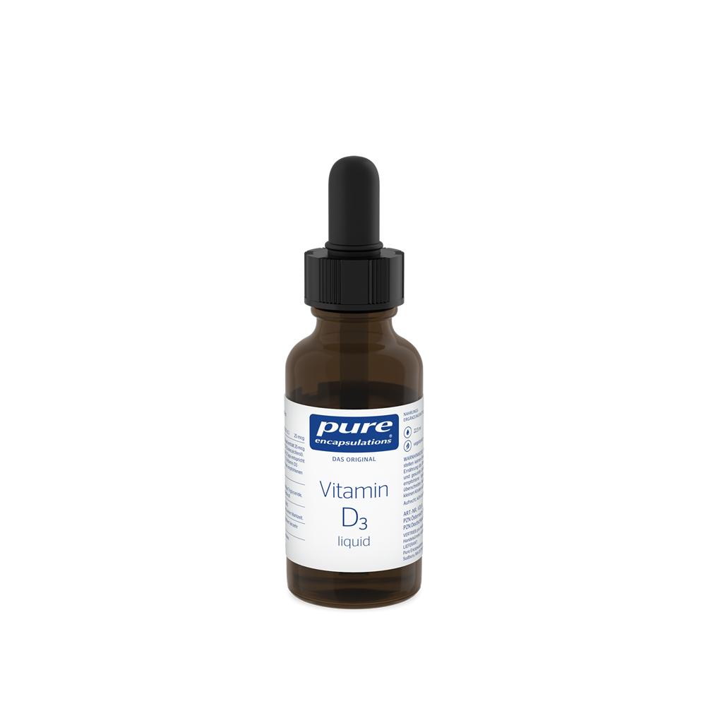 pure encapsulations vitamin d3 liquid 22 5 milliliter. Black Bedroom Furniture Sets. Home Design Ideas