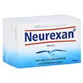 NEUREXAN Tabletten 100 St�ck N1