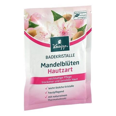 KNEIPP BADEKRISTALLE Mandelblüte 60 Gramm