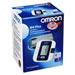 OMRON M4 Plus Oberarm Blutdruckmessgeraet 1 Stück