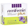 REMIFEMIN plus Filmtabletten 100 St�ck N3