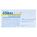 CORALCARE 2-Monatspackung Pulver 60x1.5 Gramm - R�ckseite