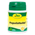 PROPOLIS HERBAL vet. 15 Gramm
