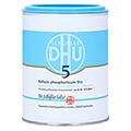 BIOCHEMIE DHU 5 Kalium phosphoricum D 12 Tabletten 1000 St�ck